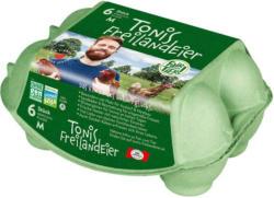 Tonis Freilandeier M