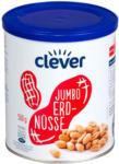 BILLA Clever Jumbo Erdnüsse