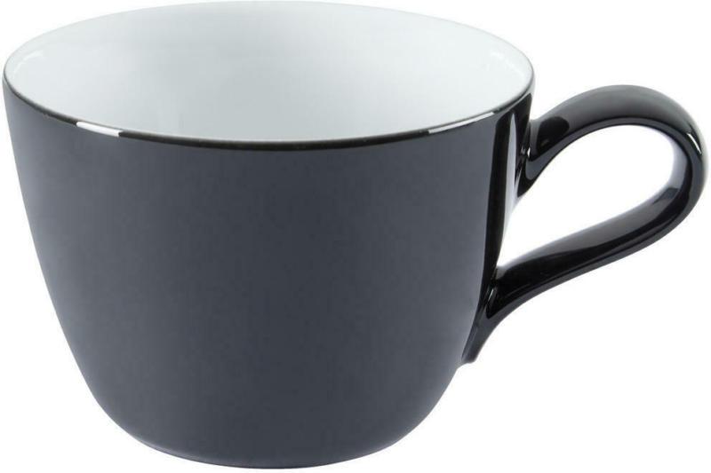 Kaffeetasse 240 ml