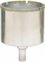 DIY Lochsäge, Diamant, Keramik, Ø60 mm 60 mm