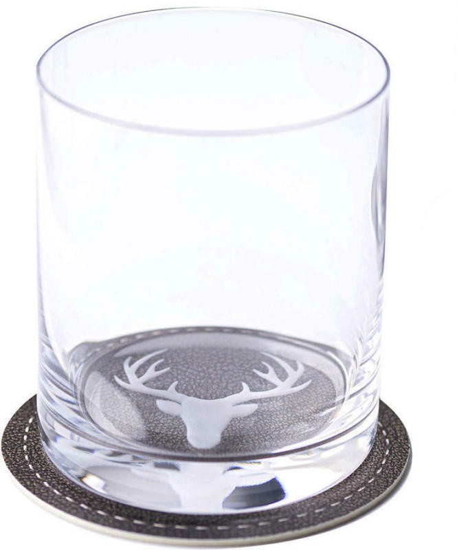 Whisky-Gläserset 2er Set
