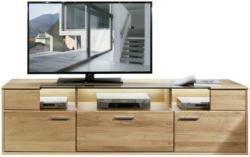 Tv-Element 194/55/48 cm
