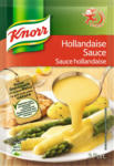 Volg Sauces Knorr