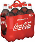 Volg Coca-Cola