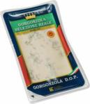Volg Gorgonzola Selezione Reale