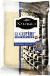 Volg Le Gruyère Kaltbach portion