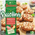 Volg Buitoni Piccolinis Prosciutto Formaggio