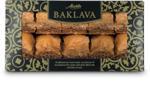 SPAR Aladdin Baklava Walnuss+Pistazie/ Baklava Mixpack 3 Sorten