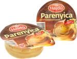 Mix Markt Ungarischer Pasta filata Käse - bis 15.06.2021