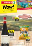 SPAR SPAR Top Deals der Woche! - bis 06.03.2021