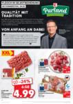Kaufland Kaufland: Wochenangebote - bis 10.03.2021