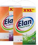 Migros Vaud Produits de lessive Elan
