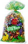 Migros Vaud Petits œufs en chocolat Classic, Freylini Frey, UTZ