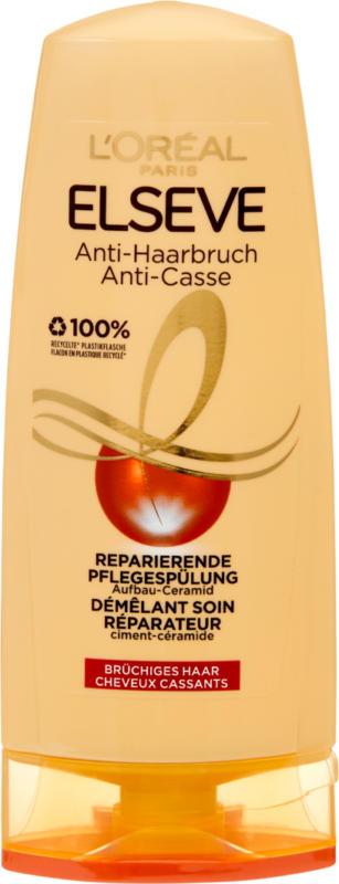 Après-shampoing Elsève Anti-Casse , 200 ml