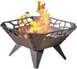 OTTO'S Nomlilo Bol à feu Fresno -