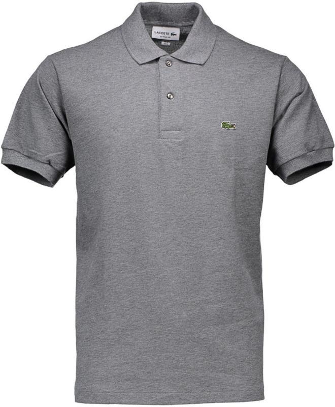 Shirt polo da uomo Lacoste L1264 -