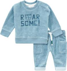 Newborn Pullover und Hose im Set (Nur online)