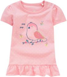 Baby T-Shirt mit Vogel-Motiv (Nur online)