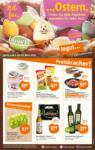 tegut… gute Lebensmittel Tegut: Zeit für... Ostern. - bis 13.03.2021