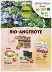 Denns BioMarkt denn's Biomarkt Flugblatt gültig bis 16.3. - bis 16.03.2021