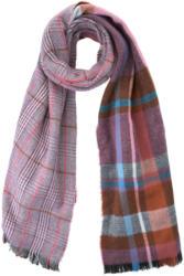 Damen Schal aus recyceltem Material