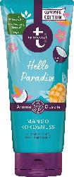 t by tetesept Duschgel Hello Paradise
