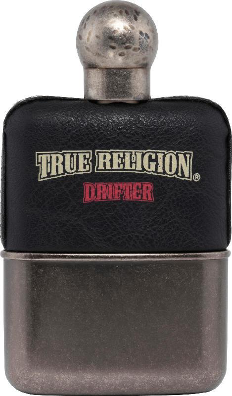 True Religion Eau de Toilette Drifter