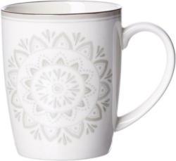 Kaffeebecher 350 ml