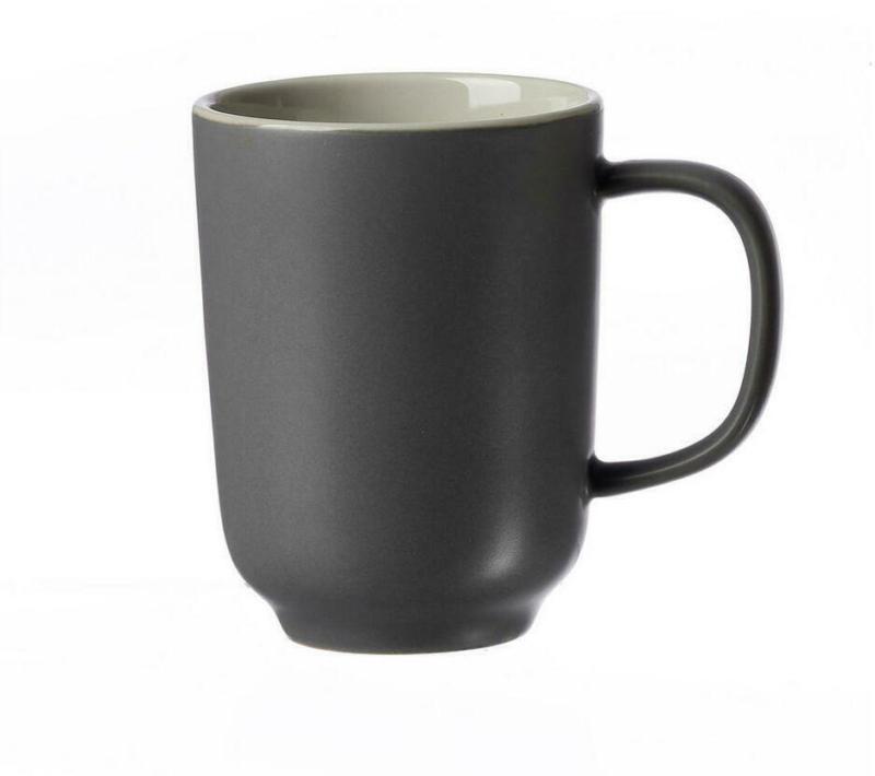 Kaffeebecher 320 ml