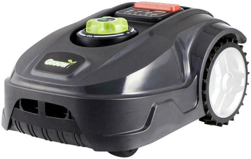 Rasenroboter 613-17940