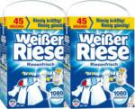 Nah&Frisch Weißer Riese - bis 09.03.2021