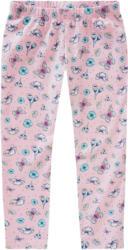 Mädchen Leggings mit Allover-Print (Nur online)