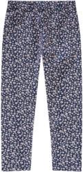 Mädchen Leggings mit Streublümchen (Nur online)
