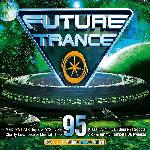 MediaMarkt Future Trance 95