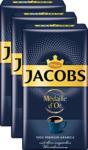 Denner Café Médaille d'Or Jacobs, moulu, 3 x 500 g - au 27.09.2021