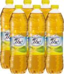 Denner Tè freddo Limone San Benedetto, 6 x 1,5 litri - al 26.04.2021