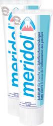 Dentifricio Meridol, 2 x 75 ml