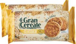 Gran Cereale Classico Mulino Bianco, 2 x 250 g