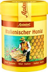 Miele italiano Apimiel, 500 g