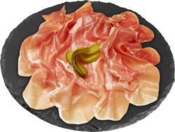 Prosciutto crudo Bortolotti, 50 g, Italie