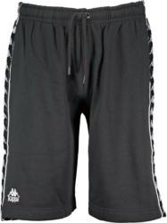 Kappa shorts homme Banda Colip -