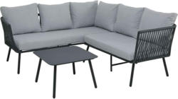Lounge Miro, 3 pièces -