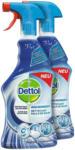 OTTO'S Dettol Bagno pulitore 2 x 750 ml -