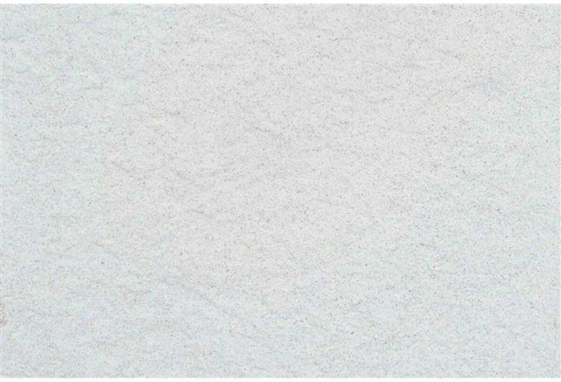 """Terrassenplatte """"No.1 Gallant"""", 60x40 cm, Grau-Weiß Grau-Weiß"""