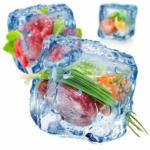 MERKUR -25% auf Tiefkühlprodukte inkl. Eis in Familien- & Vorratspackungen - bis 06.03.2021