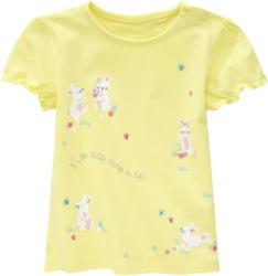 Baby T-Shirt mit Puffärmel (Nur online)