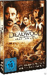 MediaMarkt Deadwood - Season 1