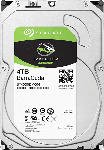 MediaMarkt Festplatte Barracuda Compute 4TB, SATA 6Gb/s (ST4000DM004)