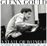 MediaMarkt A State of Wonder - The Complete Goldberg Variations 1955 & 1981