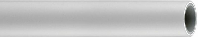 Mehrschichtverbundrohr, 2,5mx26 mm